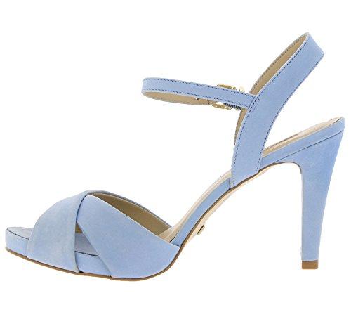 Herren Sneakers | Damen Sandalen : Buffalo Boots Damen