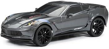New Bright R/C 1:12 Corvette Grand Sport