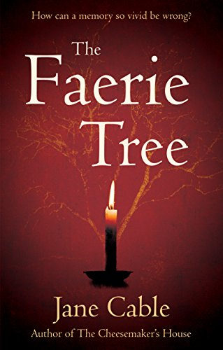 The Faerie Tree ()