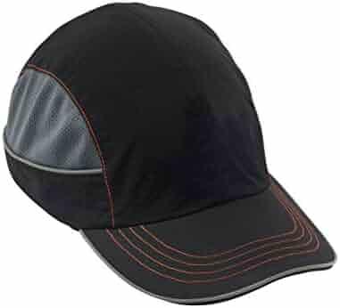 c641233819c Shopping Ergodyne - Under  25 - Hard Hats - Head Protection ...