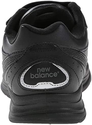 new balance mw577v