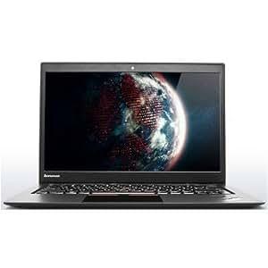 Lenovo ThinkPad X1 Carbon 34442HU 14 Ultrabook Intel Core i5-3317U 1.7 GHz 4GB DDR3 128GB SSD Intel HD Graphics Bluetooth Finger Print Reader Windows 7 Professional 64-bit