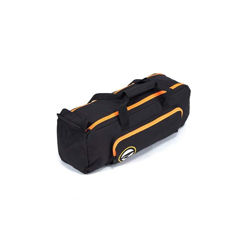 Tasche Stuff Bag ProLimit Gear