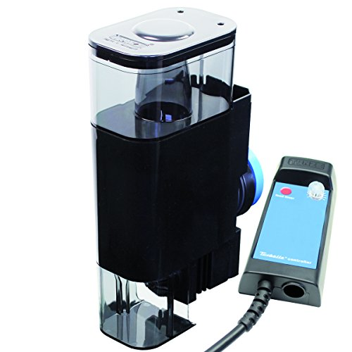 Tunze Comline DOC Skimmer 9001 DC by Tunze