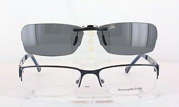 Amazon.com: Ermenegildo Zegna vz3313 – 56 x 17 Samsung ...