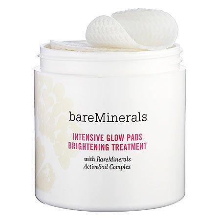 Bare Escentuals Skin Care - 8