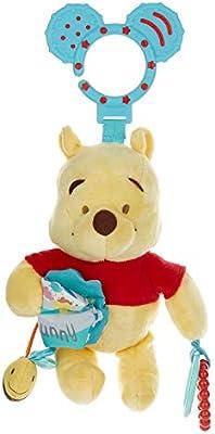 Disney Parks Exclusive 2019 Winnie The Pooh /& Tigger Unisex Socks BRAND NEW CUTE