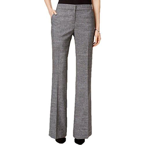 9 west dress pants - 5