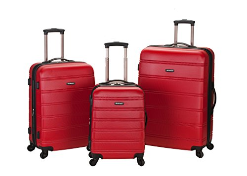 rockland-luggage-melbourne-3-piece-abs-luggage-set-red-medium