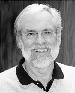 William B. Mciver