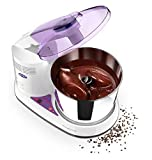 Ultra Chocogrind Chocolate Refiner Cocoa Grinder