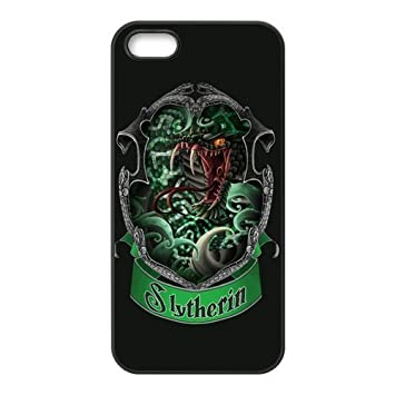 coque iphone 6 serpentard