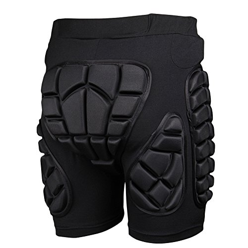 Adult-3D-Hip-EVA-Padded-Short-Protective-Gear-for-Skiing-Skating-Snowboard-Impact-Protection