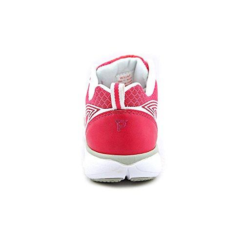 d Sneaker Damen Propet Fuchsia Talla W wEqFxRax0