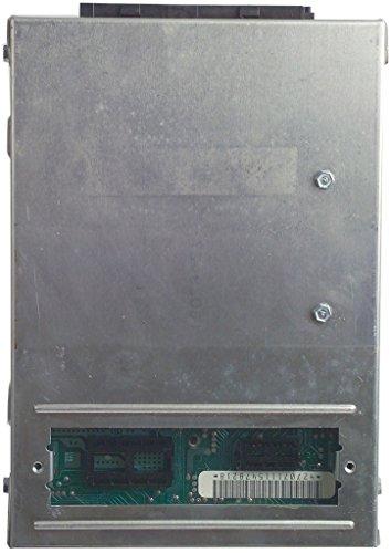 nufactured General Motors Computer (Motor Computer)