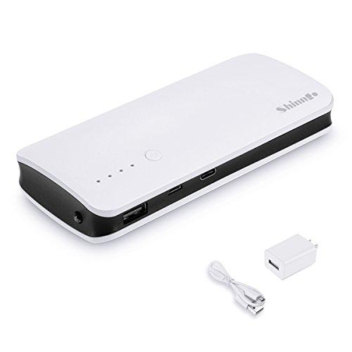 Shinngo 10000mAh Portable External Smartphones product image