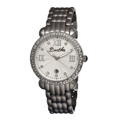 bertha-womens-bthbr1101-ruth-silver-stainless-steel-bracelet-watch