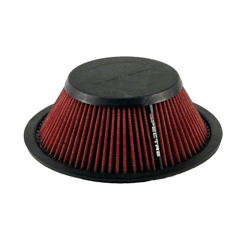Spectre Performance HPR4939 Air Filter