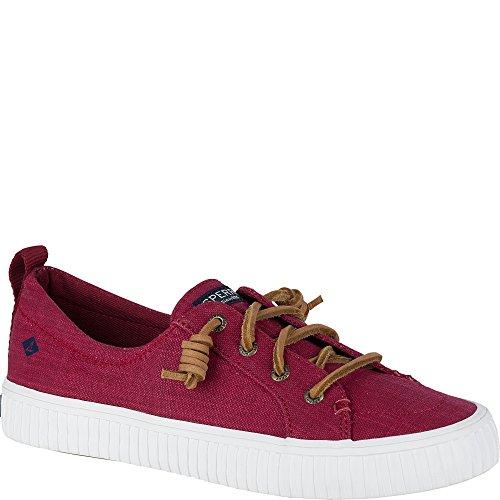 Crête Vibe Creeper Sneaker