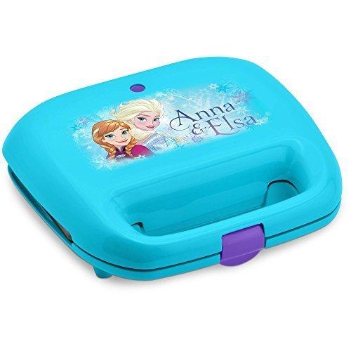 Disney Frozen Waffle Maker by Disney Frozen