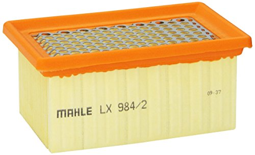 MAHLE Original LX 984 Filter