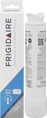 Frigidaire EPTWFU01 PureSource Ultra II Water Filter by Frigidaire by Frigidaire