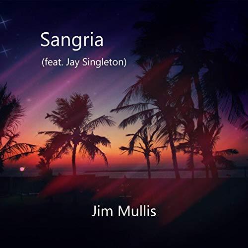 Sangria (feat. Jay Singleton)