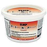 DRA4410279 - Temp Paste Cleaner amp; Polish
