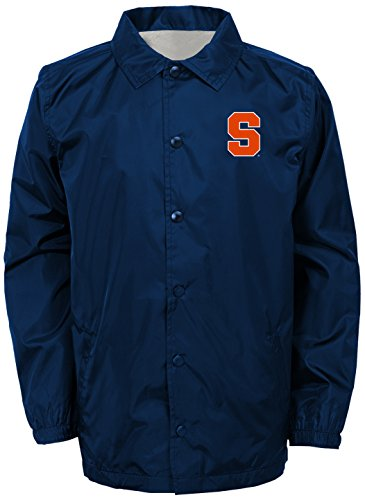NCAA by Outerstuff NCAA Syracuse Orange Men's