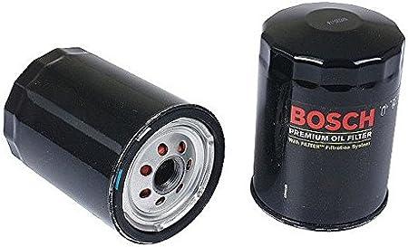 Bosch 3510 Premium Filtech Ölfilter Von Bosch Auto