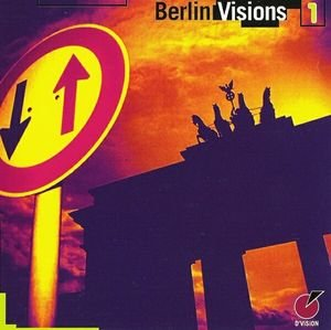 Price comparison product image Berlin Visions