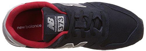 New Balance 450501 60, Baskets Basses Homme blau
