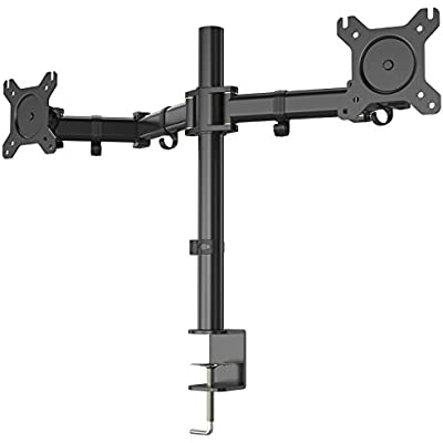 dual-arm-monitor-mount-full-motion
