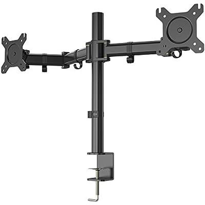dual-arm-monitor-mount-full-motion