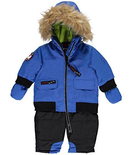 canada-weather-gear-baby-boys-toasty-tot-1-piece-snowsuit-blue-3-6
