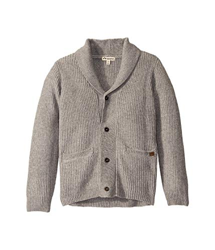 Appaman Kids Boy's Shelby Cardigan (Toddler/Little Kids/Big Kids)