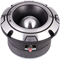Soundstream SPT.305 100W 1.75 Pro Audio Series Car Tweeter Sold Individually