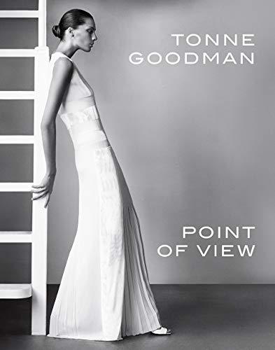 Views Magazine - Tonne Goodman: Point of View