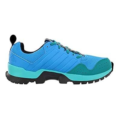 Amazon.com | Adidas Outdoor Men's Gsg9 Trail Running Shoe