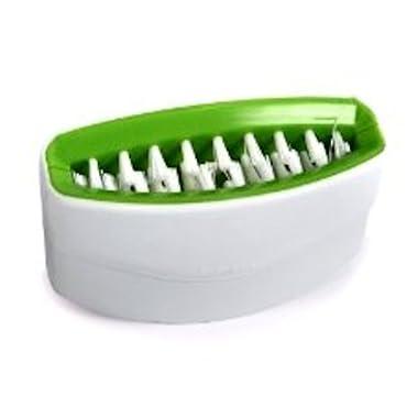Cutlery Clean'R (Green)