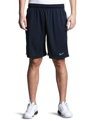 Nike Men's SB Check Solar Black/Anthracite/Gm Dark Brown Skate Shoe 11 Men US
