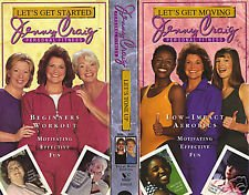 jenny-craig-personal-fitness-collection-3-vhs-set-lets-get-moving-lets-tone-up-and-lets-get-started-