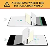 apiker 4 Pack Screen Protector Compatible with