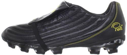 Pelé Sports - Schuhe 1970FGMS (in 40,5)