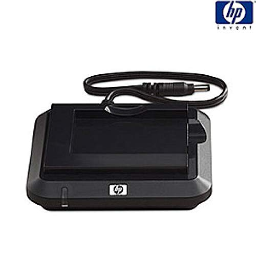HP FA258A#AC3 iPAQ Extended Battery