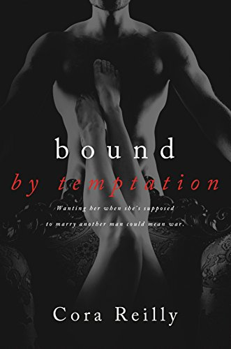 Pdf Thriller Bound By Temptation (Born in Blood Mafia Chronicles Book 4)