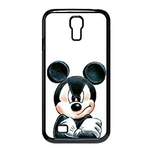 diy phone caseCaptain America Wholesale DIY 3D Cell Phone Case Cover for iphone 4/4s, Captain America iphone 4/4s 3D Phone Casediy phone case
