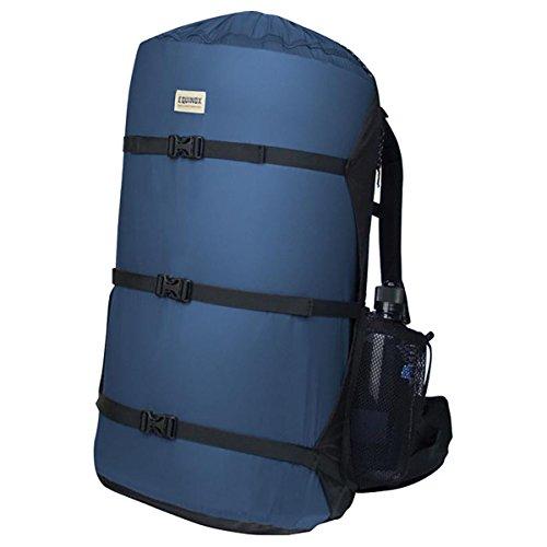 Equinox Katahdin Escursionismo Pack, Blu