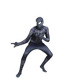 Reach Unisex Cosplay Costume for Zentai Bodysuit Fullbody Superhero Zentai Costume