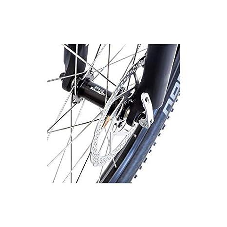 KOSTKA - Patinete Todo Terreno para footbike Mushing MAX (G5 ...